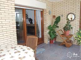 Design House In Miami House For Rent In Miami Playa Platja Iha 76807