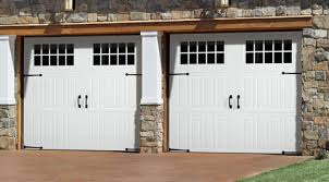 Overhead Door Manufacturing Locations Wood Steel Garage Door Supplier Manufacturer Mo Ks Ia Delden