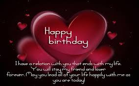 Happy Birthday Love Meme - 23 most beautiful birthday quotes with images that will inspire you
