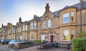 barony house our direct website best rates guaranteed