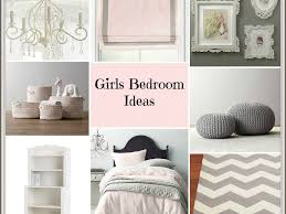 Little Girls Bedroom Accessories Bedroom 24 Bedroom Decor Little Girls Ideas Pink And Purple