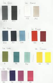 palette de couleur pour cuisine palette de couleur pour cuisine maison design bahbe com