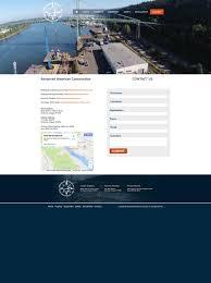 Google Map Portland Oregon by Cs Xlarge Advancedamerican Contact 1600 Jpg
