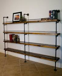 Deep Billy Bookcase Fancy Sapien Bookcase Sale 49 For Your Deep Billy Bookcase With