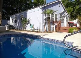 Cottages To Rent With Swimming Pools by Mermaid Cottages Property List