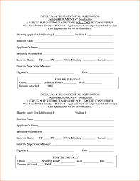 Cpa Resume Samples by Resume Cpa Resume Bar Supervisor Cv Letter To Follow Up