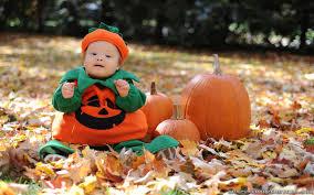 cute kids halloween background halloween yard wallpapers crazy frankenstein