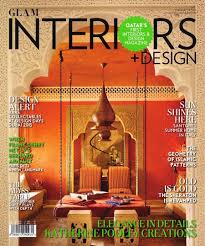 House Decor Interiors Review Top 100 Interior Design Magazines You Must Have Full List