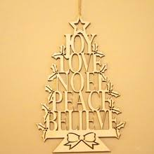 compare prices on alphabet ornaments shopping