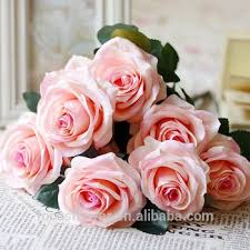 Wholesale Roses 2016 Sale Rose Flowers Artificial Wholesale Rose Flowers For