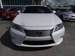 lexus 2015 for sale best 25 used lexus for sale ideas on lexus cars for