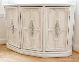 Tall Narrow Linen Cabinet Best Tall Bathroom Cabinet Designs U2013 Awesome House