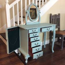 jewelry armoire rustic desk jewelry holder from shabbyshores on