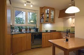 vollholzküche brender mehr raum für ideen küche 17 vollholzküche kirsche