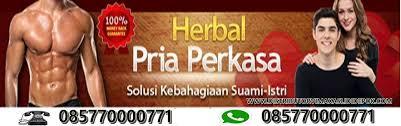 cibubur antar gratis jual cream titan gel 08577000077