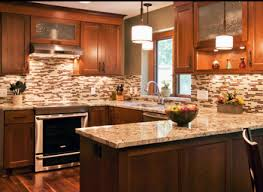 Cheap All Wood Kitchen Cabinets Wood Kitchen Cabinet Doors Yeo Lab Com