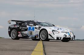 japanese race cars japanese race liveries google search car racing pinterest cars