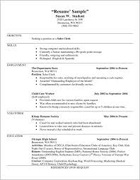 drive resume template free resume templates drive resume resume exles