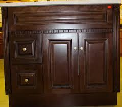 Kitchen Cabinet Specifications Kitchen Cabinet Sizes Australia Home Design Ideas