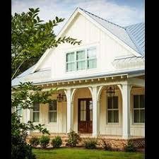 porch on architectural designs farmhouse plan 62544dj client built