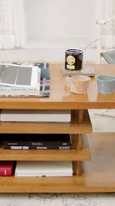 Style A Coffee Table How To Style Your Coffee Table For Any Occasion