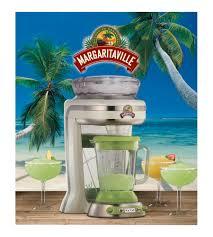 amazon com margaritaville key west frozen concoction maker with