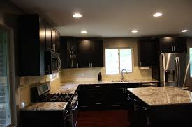 why do kitchen cabinets cost so much you guys asked for a diy breakdown of how i did my kitchen so here