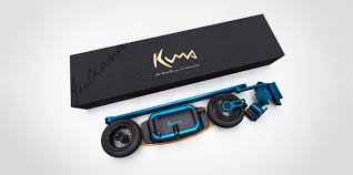 lexus entwickelt hoverboard goped hoverboard electric scooter scooter u0026 bike pinterest