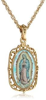 vatican library collection the vatican library collection our of guadalupe