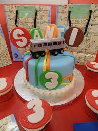 New York City Themed Party Decorations - 52 best nyc subway party images on pinterest birthday party