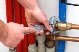 top 10 home plumbing repair problems enlighten me