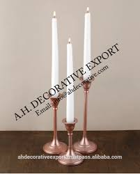 copper candle holder copper candle holder suppliers and