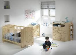 chambre bébé lit évolutif pas cher comment et pourquoi acheter un lit bebe evolutif pas cher