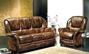 canap cuir de qualit marque canape cuir haut de gamme angle 2 3 places socialfuzz me