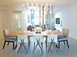 Living Room Divider by Room Divider Decor Plans For Beauty Interior Custom Home Design