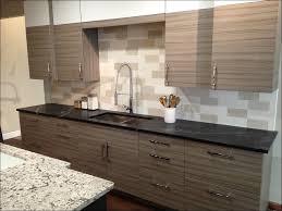 kitchen granite colors names white quartz countertops affordable