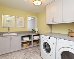 86 best laundry room ideas images on pinterest diy basement