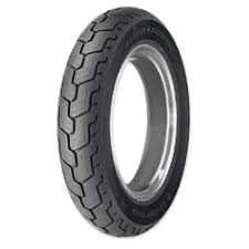 tires black friday motorcycle tires save big on tires j u0026p cycles