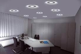 Lighting Fixtures Industrial by The Benefit Of Fluorescent Lighting Fixtures All Home Decorations