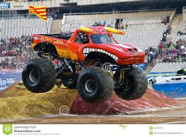 all monster truck videos toro loco monster truck editorial photography image 24842147