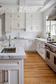 Kitchen Design Boston 580 Best Kitchens Images On Pinterest White Kitchens Custom