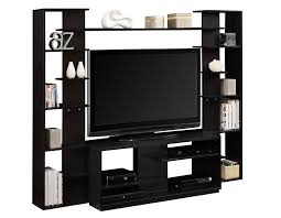Entertainment Center Design by Amazon Com Altra Watson Home Entertainment Center With Reversible