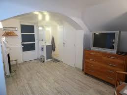 chambre d hote frejus chambre d hote st raphael 18 nouveau chambre d hote frejus s
