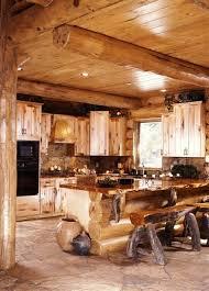 cuisine vieux bois superior cuisine en vieux bois 1 la cuisine en bois massif en