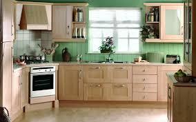 Country Home Interior Paint Colors Kitchen Interior Paint Picgit Com