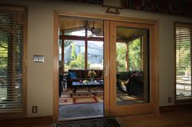 sliding glass patio doors prices the sliding glass patio doors and commonly low price offered