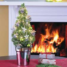 indoor electric christmas decorations best images collections hd