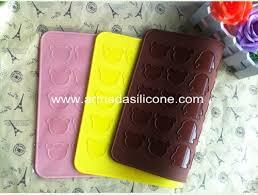 silicone macaron tray macaron baking mat macaron baking tray