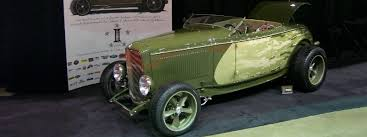 Classic Ford Truck Suspension - 1932 ford car u0026 truck archives total cost involved