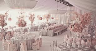 quince decorations 5 decor items to adorn your quince quinceanera